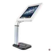 pspadlk14_05-soporte-tablet-antirrobo-seguridad-pedestal-base