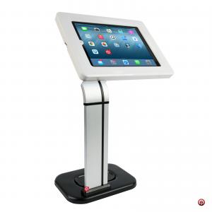 pspadlk14_08-soporte-tablet-antirrobo-seguridad-pedestal-base