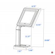 pspadlk14_10-soporte-tablet-antirrobo-seguridad-pedestal-base