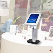 pspadlk14_12-soporte-tablet-antirrobo-seguridad-pedestal-base