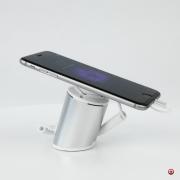 kmpa680-08-base-exhibidor-alarma-remoto-smartphones-tablets