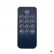 kmpa680-14-base-exhibidor-alarma-remoto-smartphones-tablets