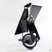 CTAUATGS_02-CTA-pedestal-soporte-universal-seguridad-tablet-chapa-bancariaNX30