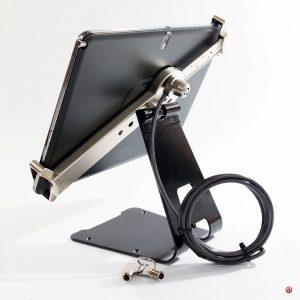 CTAUATGS_07-CTA-pedestal-soporte-universal-seguridad-tablet-chapa-bancariaNX30