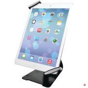 _PADUATS_2-digital-soporte-seguridad-ipad-tablet-llave-bancaria