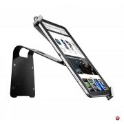 IGTGS-06-soporte-pared-tablet-ipad-seguridad-antirrobo-chapa-candado