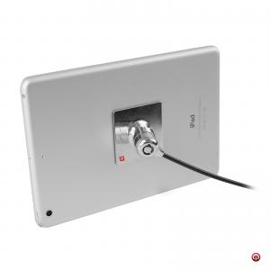 MOV01S-03-plata-sistema-seguridad-antirrobo-smartphone-tableta-celular
