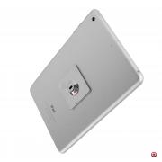 MOV01S-04-plata-sistema-seguridad-antirrobo-smartphone-tableta-celular