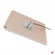 MOV01S-07-plata-sistema-seguridad-antirrobo-smartphone-tableta-celular
