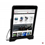 PADASCS-17-CTA-digital-soporte-pared-ipad-air-pro-seguridad-antirrobo-chapa-candado