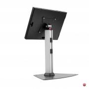 TSCLK55S_02-soporte-antirrobo-seguridad-samsung-tableta