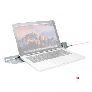 TSCL55_08-base-soporte-seguridad-antirrobo-laptop