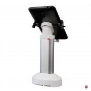 TSCPA680BG_03-smartphone-soporte-seguridad-alarma-pinzas-acero-2