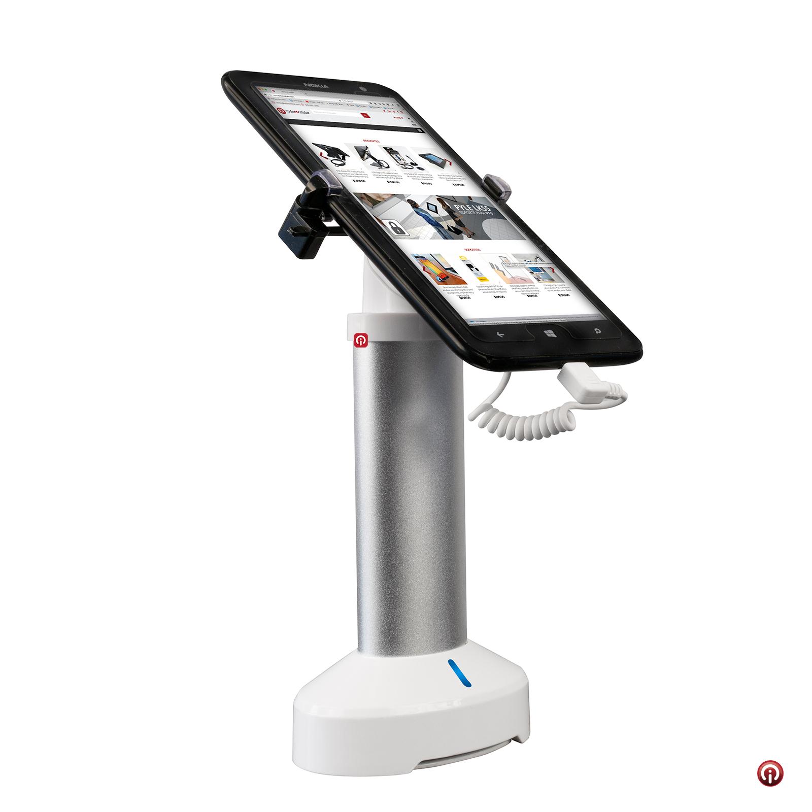 TSCPA680BG_04-smartphone-soporte-seguridad-alarma-pinzas-acero