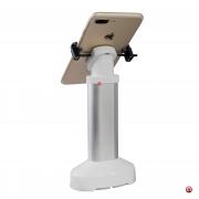 TSCPA680BG_09-iphone-soporte-seguridad-alarma-pinzas-acero