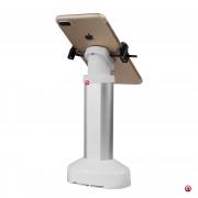 TSCPA680BG_10-iphone-soporte-seguridad-alarma-pinzas-acero