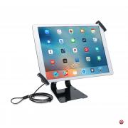 TSCGSL-01-negro-soporte-seguridad-antirrobo-tableta-ipad-pro-12.9