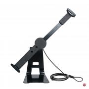 TSCGSL-02-negro-soporte-seguridad-antirrobo-tableta-ipad-pro-12.9
