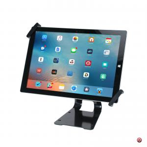 TSCGSL-05-negro-soporte-seguridad-antirrobo-tableta-ipad-pro-12.9