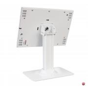 LKPRO06-06-blanco-Pyle-soporte-seguridad-antirrobo-ipad-pro-12-pulgadas