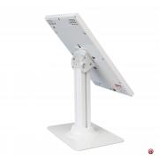 LKPRO06-10W-blanco-Pyle-soporte-seguridad-antirrobo-ipad-pro-12-pulgadas