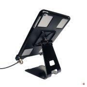 PADASC-CTA_3-digital-soporte-seguridad-ipad-air-air2-llave-bancaria