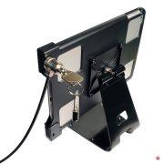 PADASC-CTA_8-digital-soporte-seguridad-ipad-air-air2-llave-bancaria
