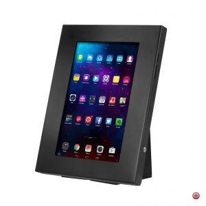 TSCLK5SL-01-hor-lenovo-soporte-seguridad-antirrobo-tablet-10.1-pulgadas