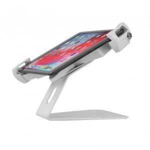 TSCLK13XH-07-ipad-7-8-tableta-soporte-antirrobo-seguridad-universal-llave
