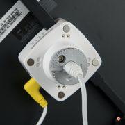 TSCPA980GC-07-tablet-exhibidor-seguridad-antirrobo-premium-alarma