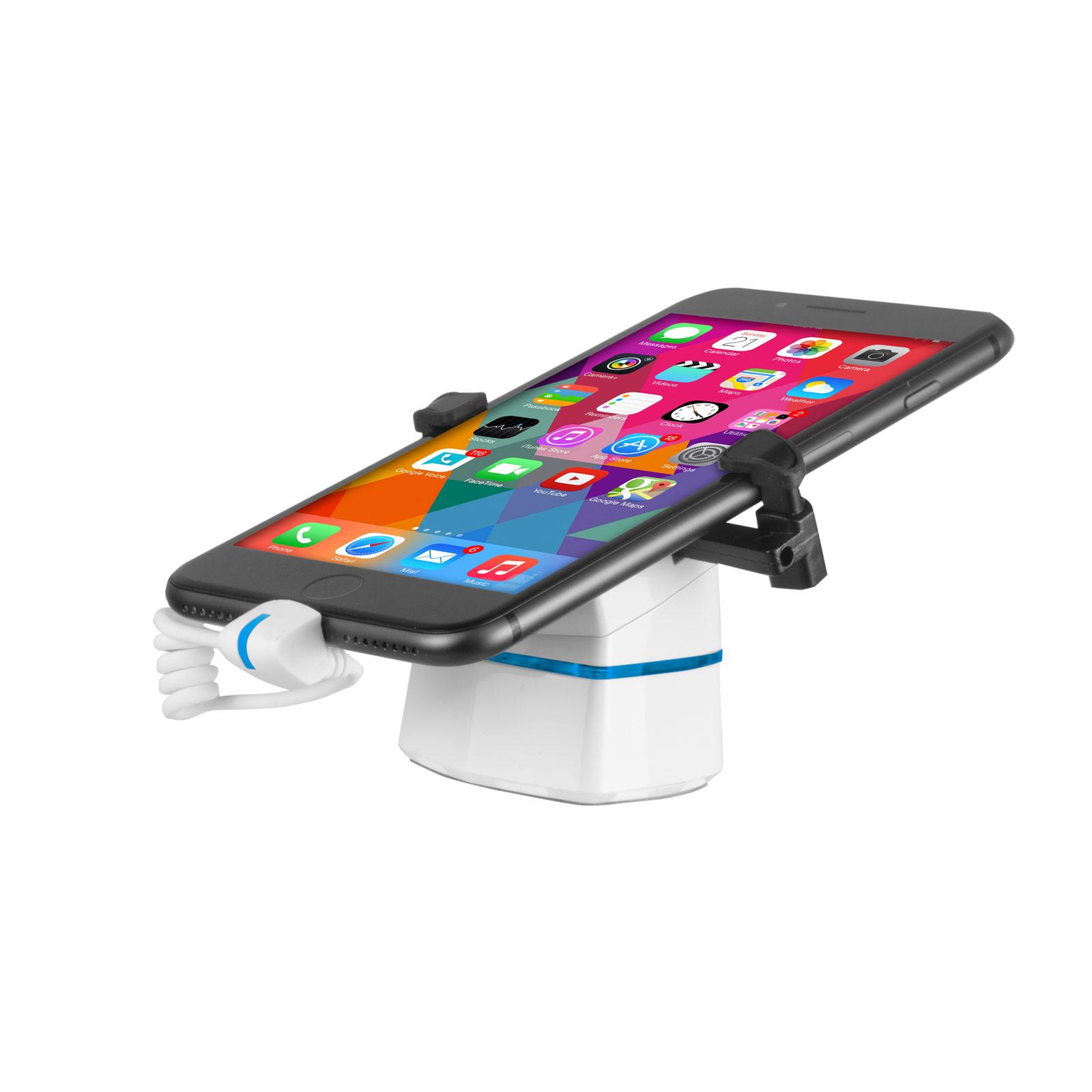 TSC015GA-01-soporte-antirrobo-alarma-iphone-smartphones-blue-light