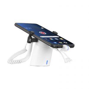 TSCPA485GA-03-exhibidor-antirrobo-smartphones-iphone-seguridad