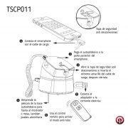 TSCS011-B-01-soporte-base-antirrobo-smartphones-iphone